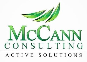 McCann Insurance and Consulting